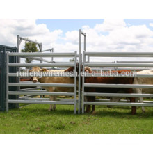 Cattle Panels for Sale/Galvanized Cattle Fence for Livestock Cattle
